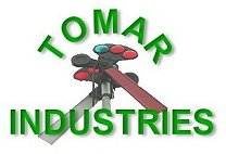 Tomar Industries - A&M Models